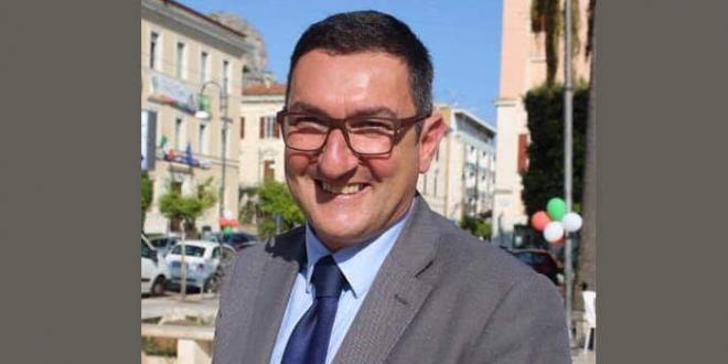 Danilo Zomparelli