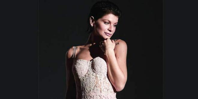 Alessandra Amoroso torna con due nuovi brani