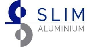 Slim Alluminium Cisterna