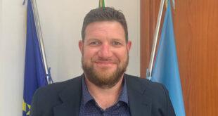 Gianluca Fanucci