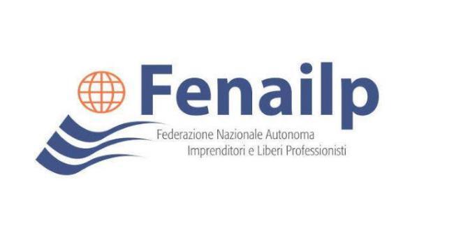 FENAILP