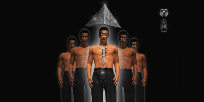 """""""Klan"""" il nuovo singolo di Mahmood"""