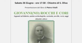 Pietro Vitelli