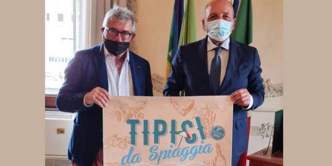 SIB Sindacato Italiano Balneari e Cia-Agricoltori Italiani di nuovo insieme