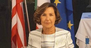 Anna Angeletti