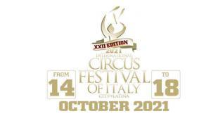 'International Circus Festival of Italy