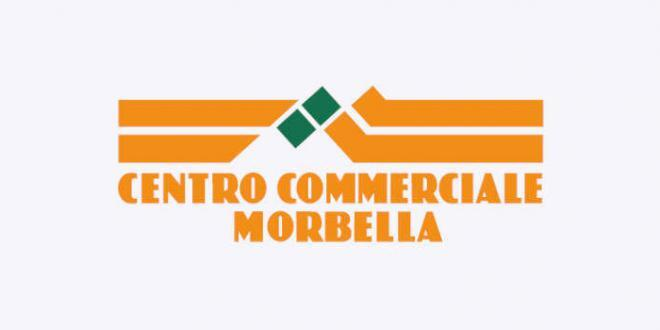 centro morbella