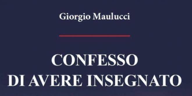 Giorgio Maulucci