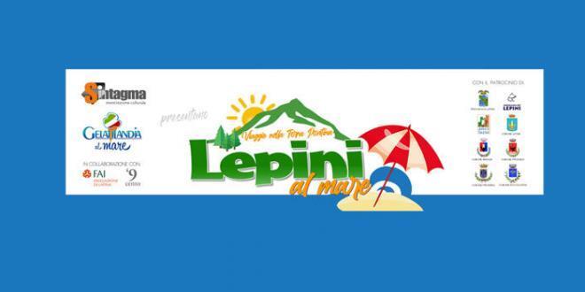 lepini