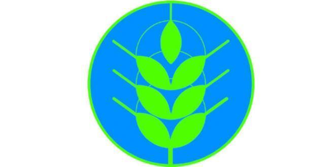 Agricoltura e sostenibilità, Sabaudia insignita delle Spighe Verdi