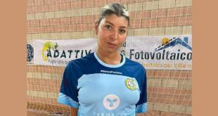 Handball Club Cassa Rurale Pontinia