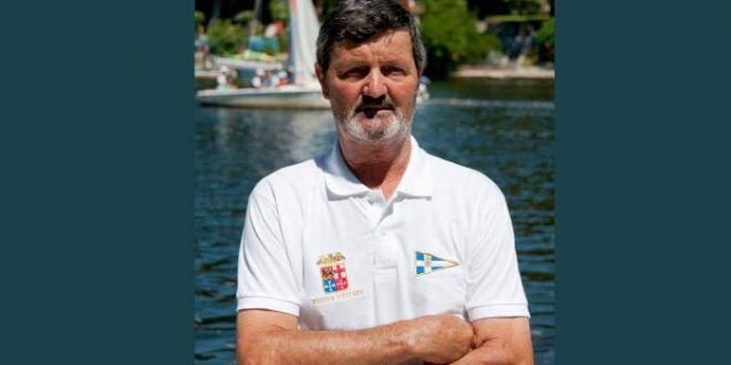 Ivo Burello