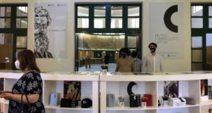 museo cambellotti