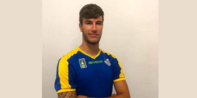Luca Rossato