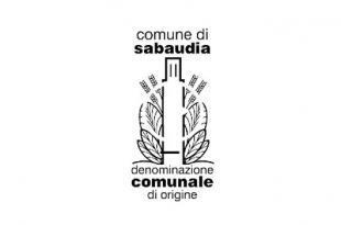 marchio de.co. sabaudia