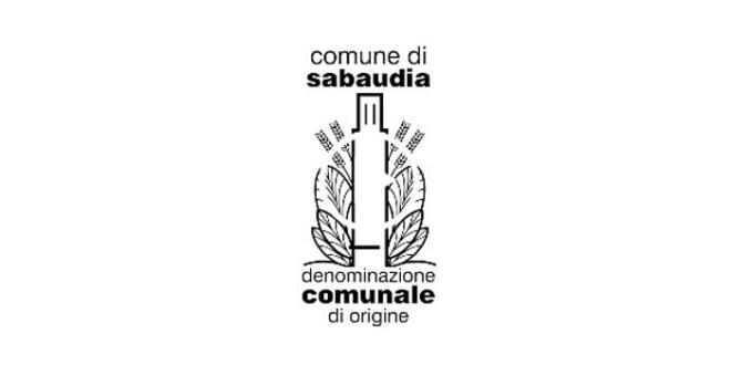 Sabaudia. Marchio De.Co., botta e risposta tra Celebrin e Palmisani
