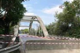 ponte maiano garigliano